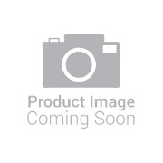 Lage Sneakers Desigual Pegasio_patch
