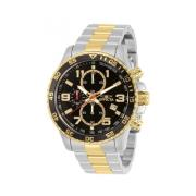 Specialty 14876 Men's Watch
