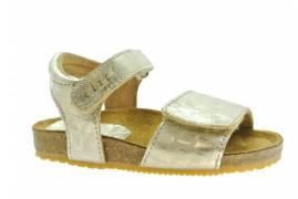 Clic! Grass meisjes sandaal